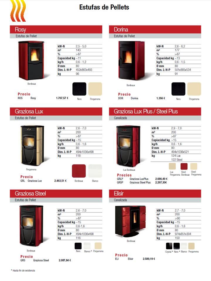 Generadores electricos industriales pdf takvim kalender hd - Generadores de electricidad ...